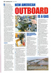 Yachting-Life-June-2014-page-1