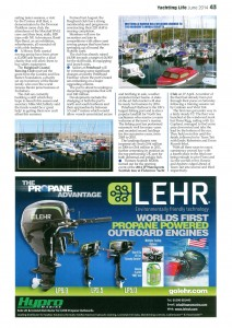 Yachting-Life-June-2014-page-2