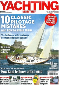 yachting-monthly-cover-april-2014
